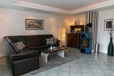 Holiday apartment 1597903 for 4 persons in Almdorf