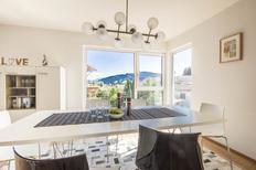 Appartement 1597913 voor 4 personen in Oy-Mittelberg
