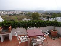Villa 1597919 per 4 persone in Aljezur
