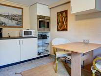 Vakantiehuis 1597920 voor 2 personen in Rønne