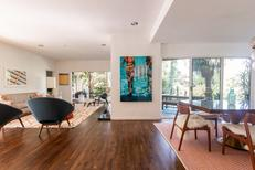 Villa 1597922 per 8 persone in Los Angeles