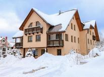 Holiday apartment 1597929 for 4 persons in Harrachov