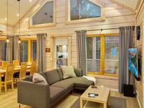 Ferienhaus 1597932 für 6 Personen in Nilsiä