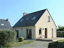 Dom wakacyjny 1597984 dla 6 osób w Guidel