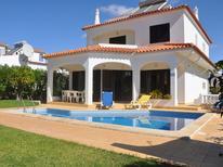 Ferienhaus 1598134 für 8 Personen in Vilamoura