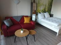 Studio 1598140 for 3 persons in Hahnenklee
