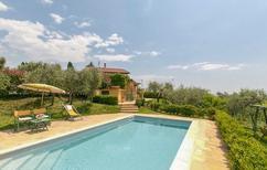 Villa 1598256 per 8 persone in Corsanico-Bargecchia