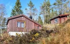 Ferienhaus 1598261 für 4 Personen in Kvinesdal