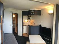 Studio 1598269 for 4 persons in Plagne Aime 2000