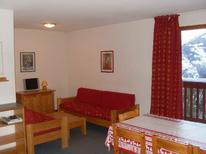 Holiday apartment 1598272 for 10 persons in Valfréjus