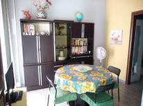 Holiday apartment 1598280 for 2 persons in Aci Castello