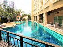 Holiday apartment 1598285 for 2 persons in Pattaya