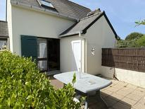 Dom wakacyjny 1598300 dla 5 osób w Guidel