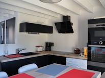 Dom wakacyjny 1598301 dla 4 osoby w Guidel