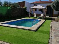 Rekreační dům 1598330 pro 6 osob v Membrío