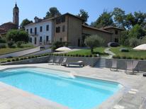 Ferienhaus 1598357 für 4 Personen in Roatto
