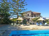 Ferienwohnung 1598411 für 4 Personen in Limenas Chersonisou