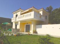 Ferienwohnung 1598412 für 3 Personen in Samos Stadt