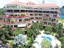Apartamento 1598415 para 4 personas en Pattaya