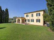 Ferienhaus 1598420 für 8 Personen in Sinalunga