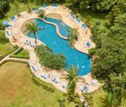 Ferienwohnung 1598447 für 2 Personen in Muang Patong