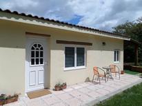 Vakantiehuis 1598455 voor 2 personen in Saint-Nicolas-de-la-Grave