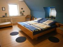 Ferienwohnung 1598566 für 4 Personen in Neuental - Schlierbach