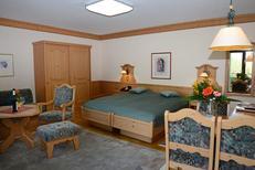 Appartement 1598572 voor 2 personen in Sasbachwalden