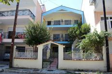 Studio 1598594 for 2 persons in Nea Iraklitsa