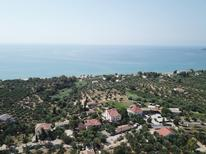 Holiday apartment 1598596 for 5 persons in Koroni