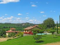 Vakantiehuis 1598651 voor 14 personen in San Giovanni bij Portoferraio