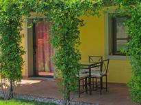 Appartement 1598652 voor 4 personen in San Giovanni bij Portoferraio
