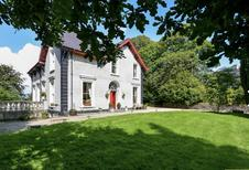 Holiday apartment 1598672 for 3 persons in Londonderry