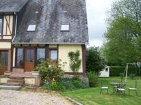 Holiday home 1598673 for 5 persons in Anceaumeville