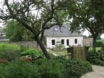 Ferienhaus 1598674 für 6 Personen in Ancretteville-sur-Mer