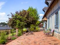 Holiday home 1598677 for 12 persons in Clères