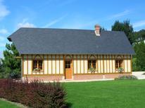 Ferienhaus 1598684 für 6 Personen in Muchedent