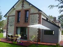 Villa 1598688 per 6 persone in Saint-Pierre-de-Manneville