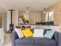 Ferienhaus 1598701 für 6 Personen in La Feuillie