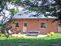 Vakantiehuis 1598713 voor 6 personen in Bailleul-Neuville