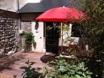 Ferienhaus 1598746 für 4 Personen in La Bouille