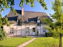 Villa 1598751 per 4 persone in La Mailleraye-sur-Seine