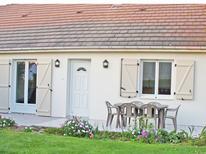 Ferienhaus 1598776 für 4 Personen in Le Tréport