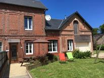 Ferienhaus 1598777 für 6 Personen in Les Loges