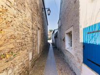 Vakantiehuis 1598883 voor 4 personen in Port-en-Bessin-Huppain