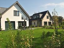 Ferienhaus 1598885 für 6 Personen in De Koog