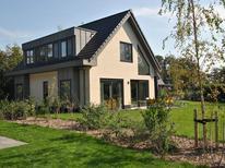Ferienhaus 1598888 für 6 Personen in De Koog