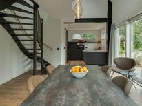 Ferienhaus 1598889 für 6 Personen in De Koog