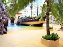 Rekreační byt 1599009 pro 2 osoby v Pattaya