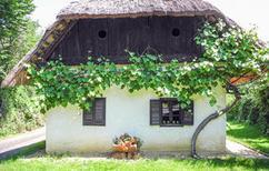 Vakantiehuis 1599010 voor 4 personen in Neumarkt an der Raab
